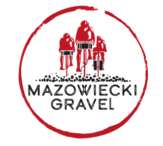 mazowiecki gravel