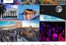 Informativo DLVRADIO 19.02.2021