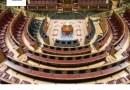 Sesión Plenaria (28/01/2021)