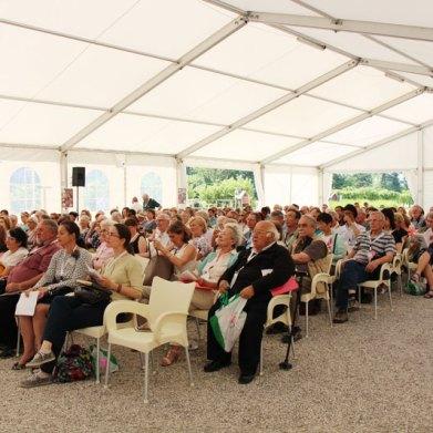 rose-convention-2017-slovenia-025