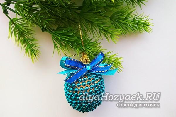Әдемі Рождество добы