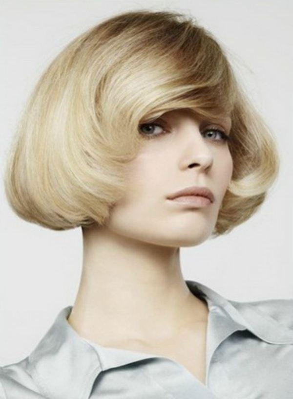 Чем отличаются стрижки боб и каре? (30 фото) - Для Роста Волос