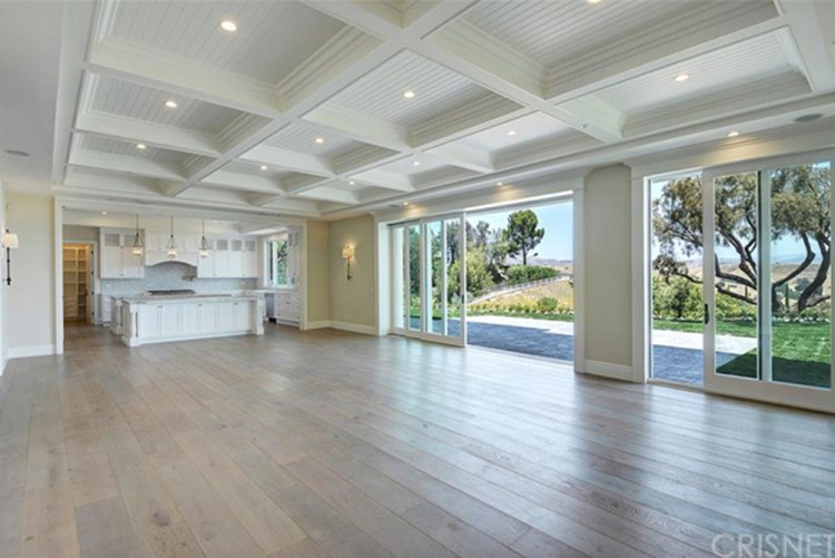 Lord Disick Drops $5.96 Million On (Another) Bachelor Pad ...