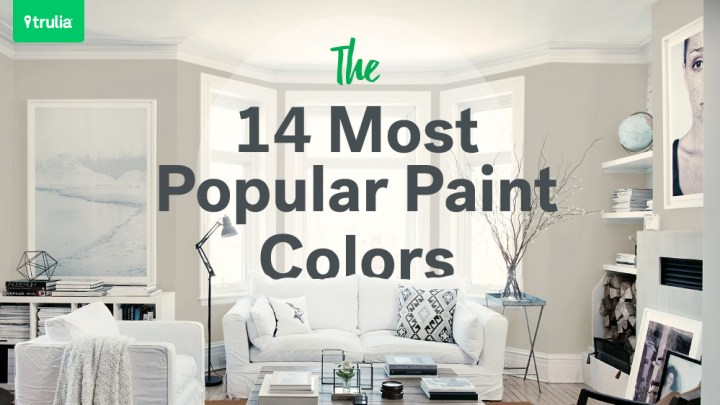 What Color Should You Not Paint Your Bedroom