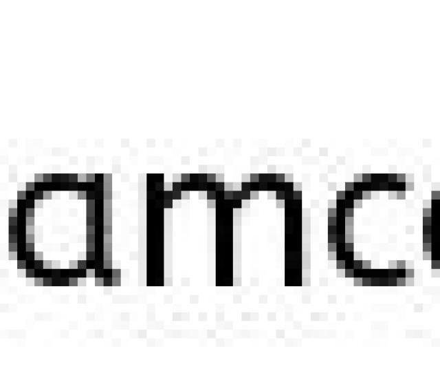 Naked Girl In Bed