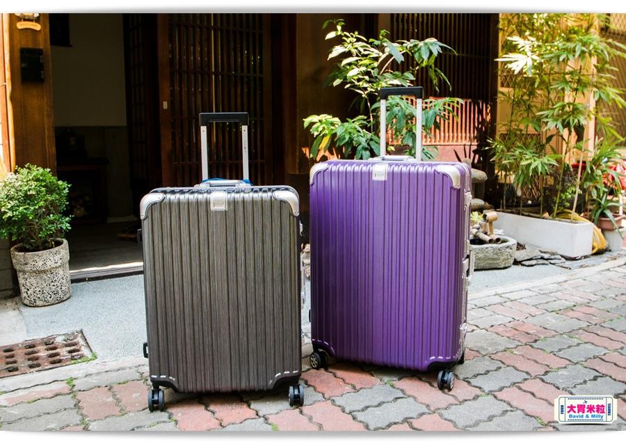 NASADEN luggage case 003.jpg