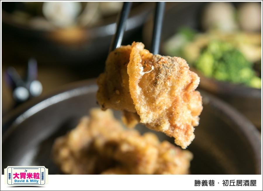 屏東勝義巷餐廳推薦@極神初丘居酒屋@大胃米粒 041.jpg