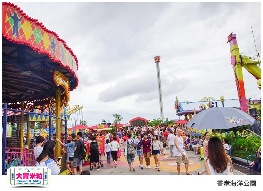 2016香港自由行@香港海洋公園@大胃米粒 0035.jpg
