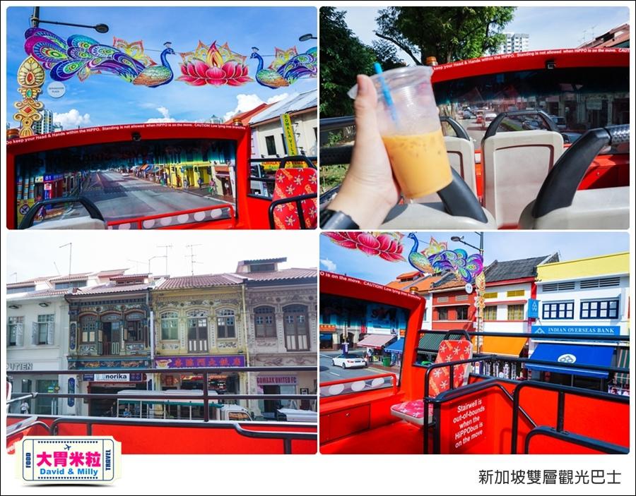 新加坡必玩景點推薦@新加坡雙層觀光巴士@大胃米粒0026.jpg