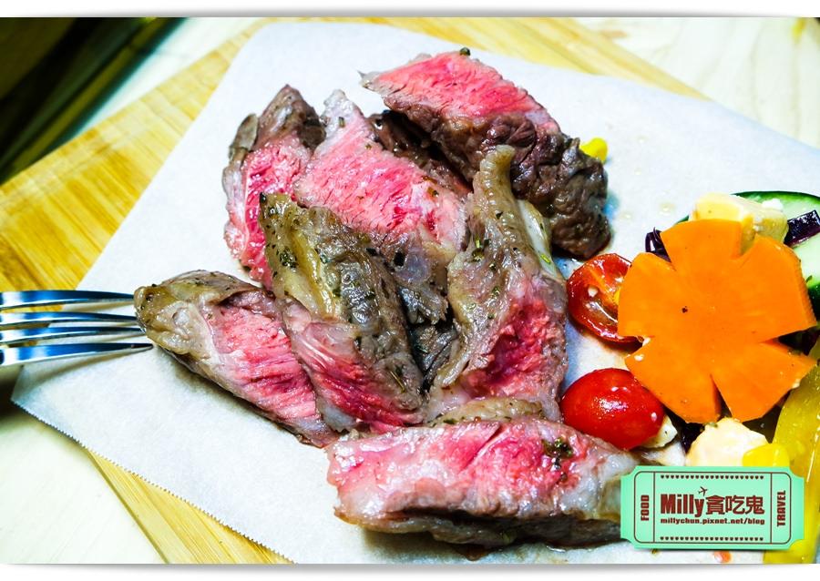 西班牙梅爾雷赫橄欖油x煎牛肉0018