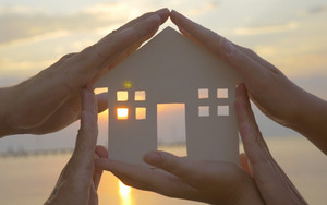 Foreclosure Stress on American Families