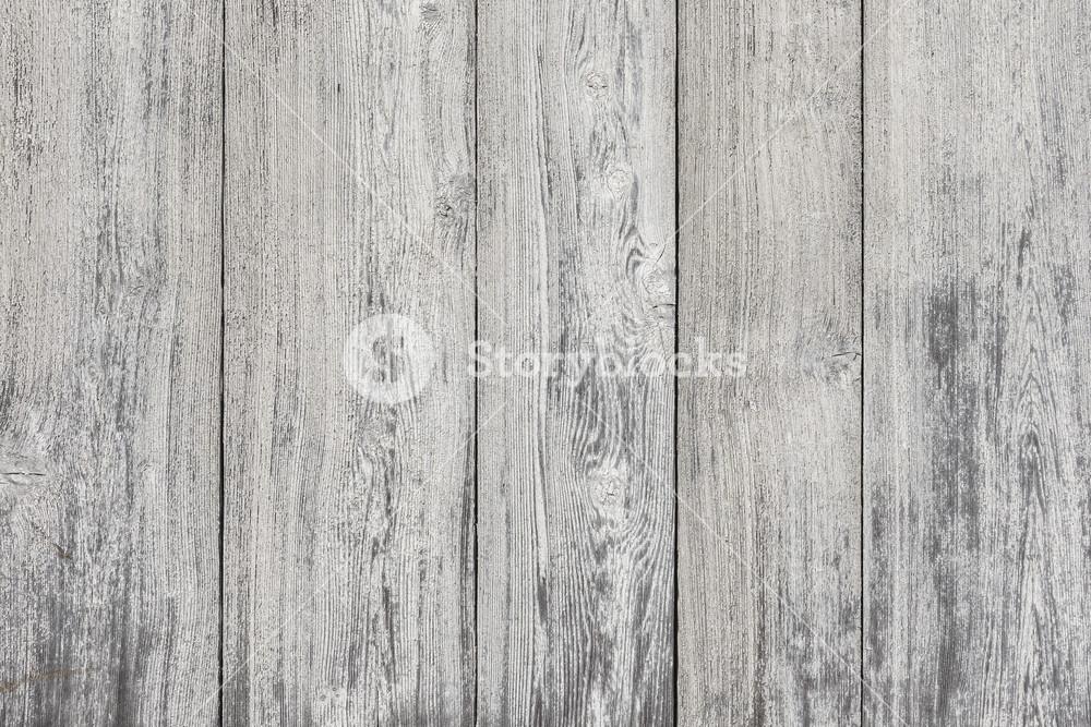 White Wood Texture Background Royalty Free Stock Image Storyblocks