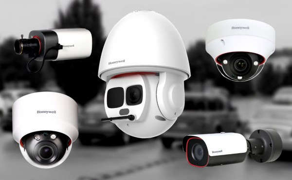 Video Surveillance Systems | DM2 Security Solutions ...