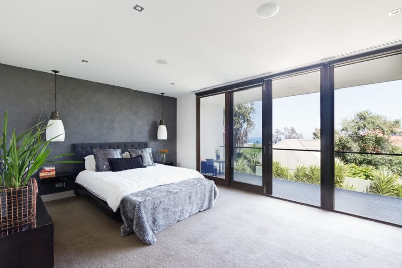 cost to install a sliding glass door