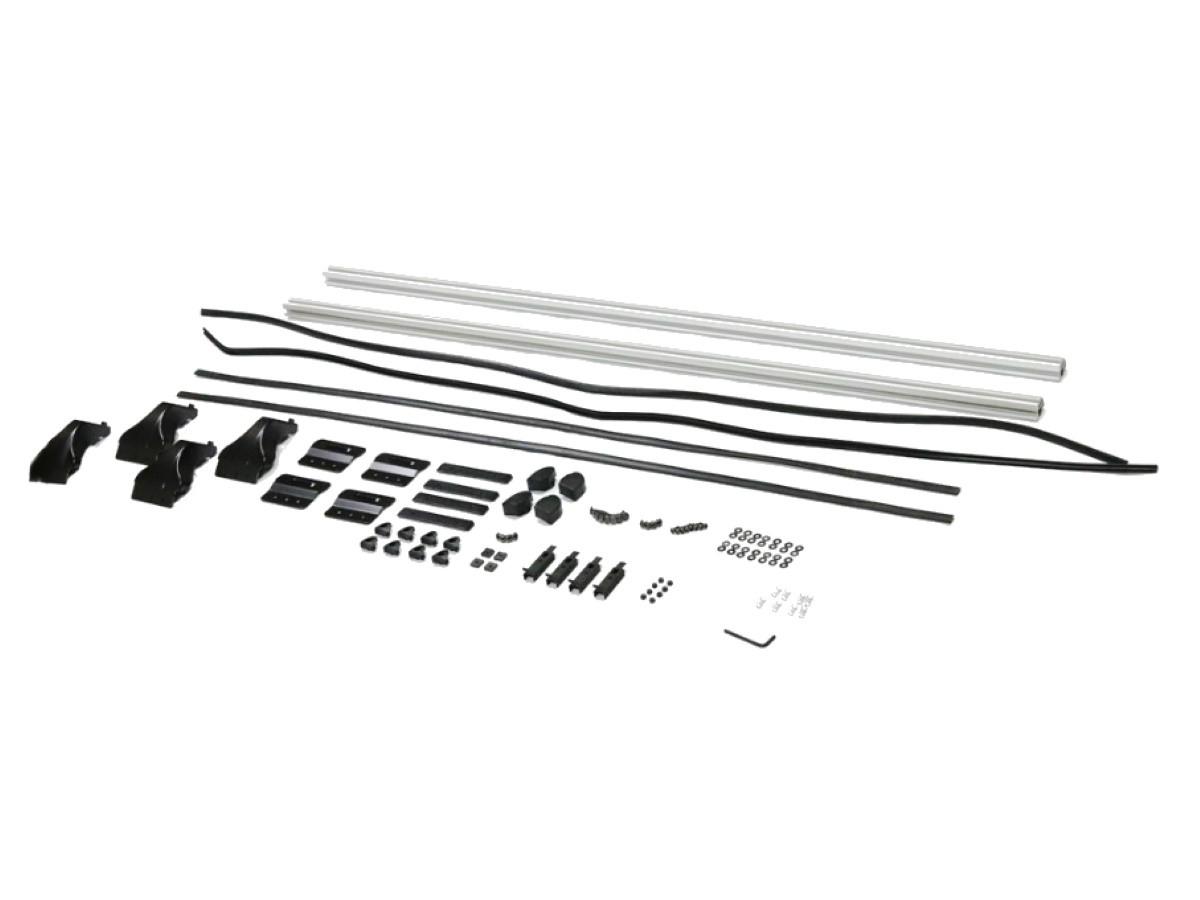 Genuine Ram Sport Utility Bars