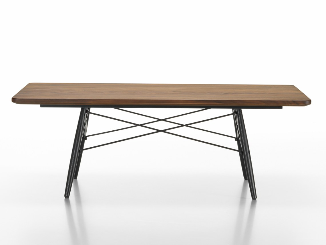 Image Result For Where Can I Buy Furniture Near Me