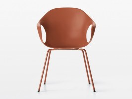 Buy the Kristalia Elephant Chair at Nest.co.uk