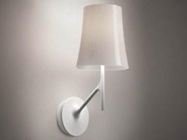 Buy the Foscarini Birdie Wall Light at Nest.co.uk