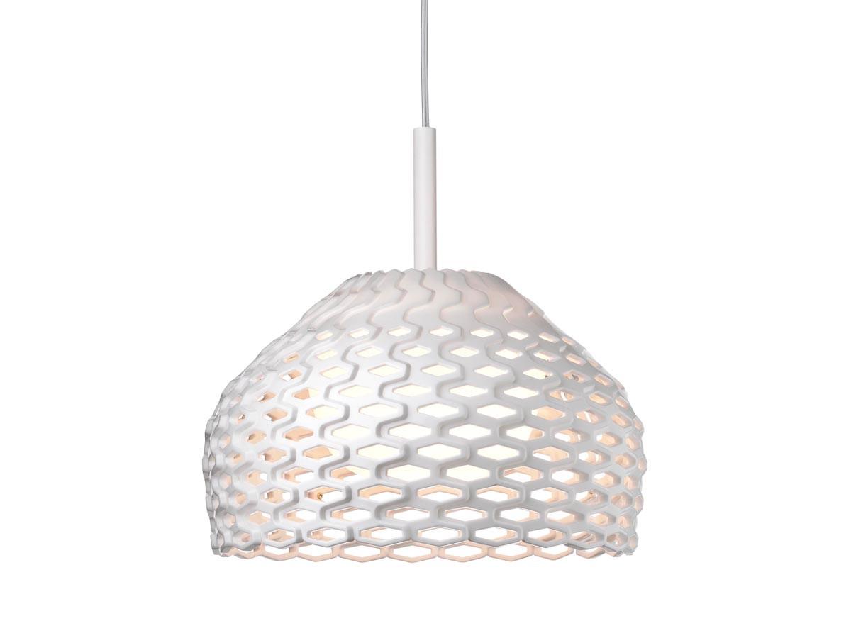 Buy The Flos Tatou Pendant Lamp At Nest