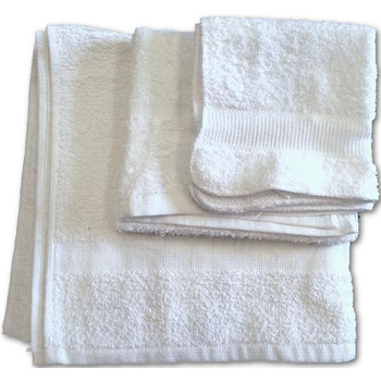 wholesale bath towels - cheap bath towels - bulk bath towels