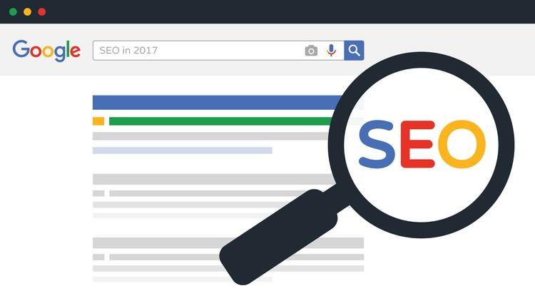 Como otimizar seu site para o Google 2