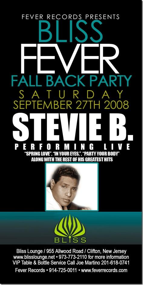 stevie_b_bliss_flyer