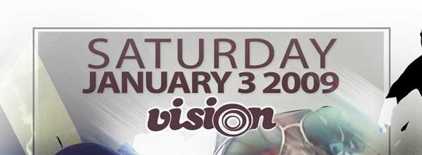 vision_rj-wahi_01