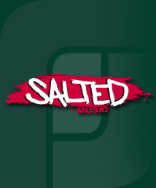 remedy_salted_logo_spcr