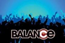 balance3web
