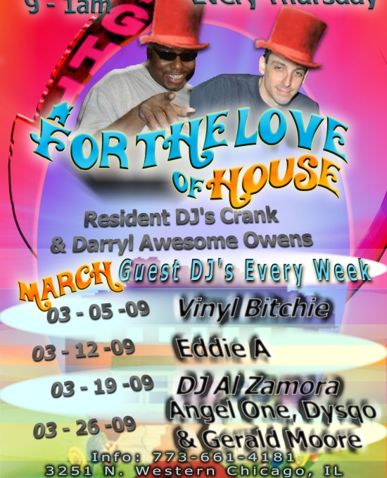 fortheloveofhouse3