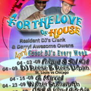 fortheloveofhouse41