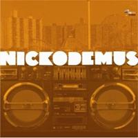 nickodemus_cover2001