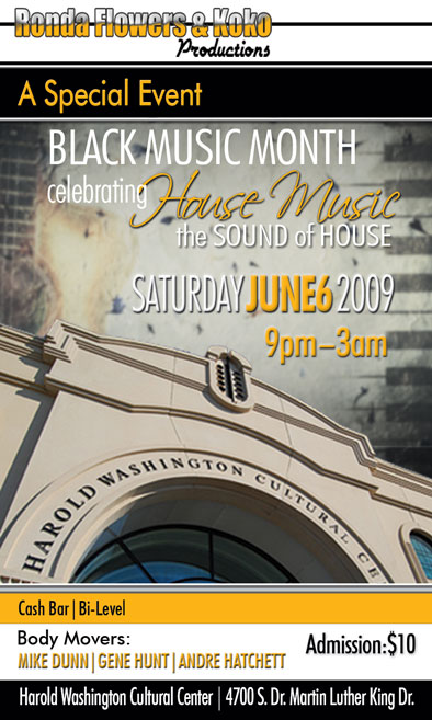 saturday_thesoundofhouse1