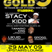 solid_gold_29may_flyer_internet