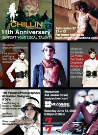 11th_chillin_aniversary_f