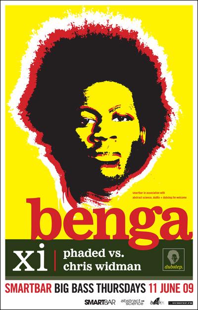 benga_0611