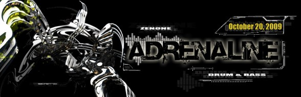 Adrenaline-Shotee-front