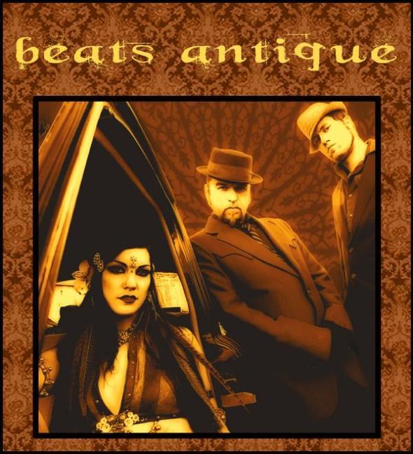 beats_antique