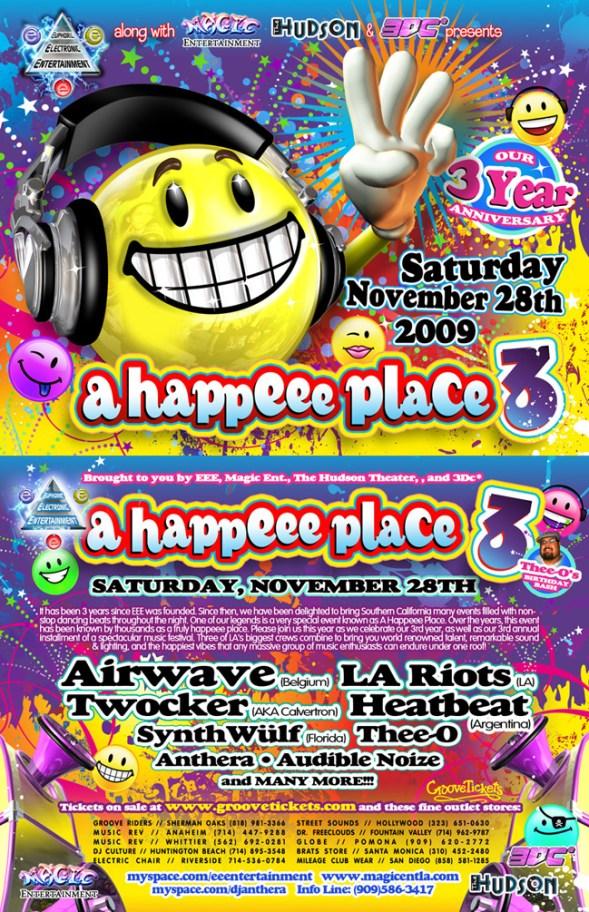 happeee-place