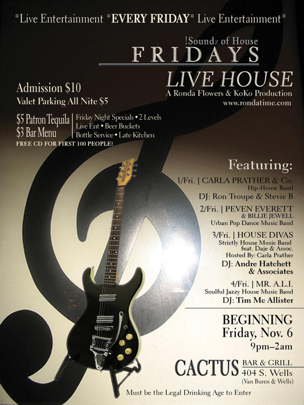 fridays-live-house_web