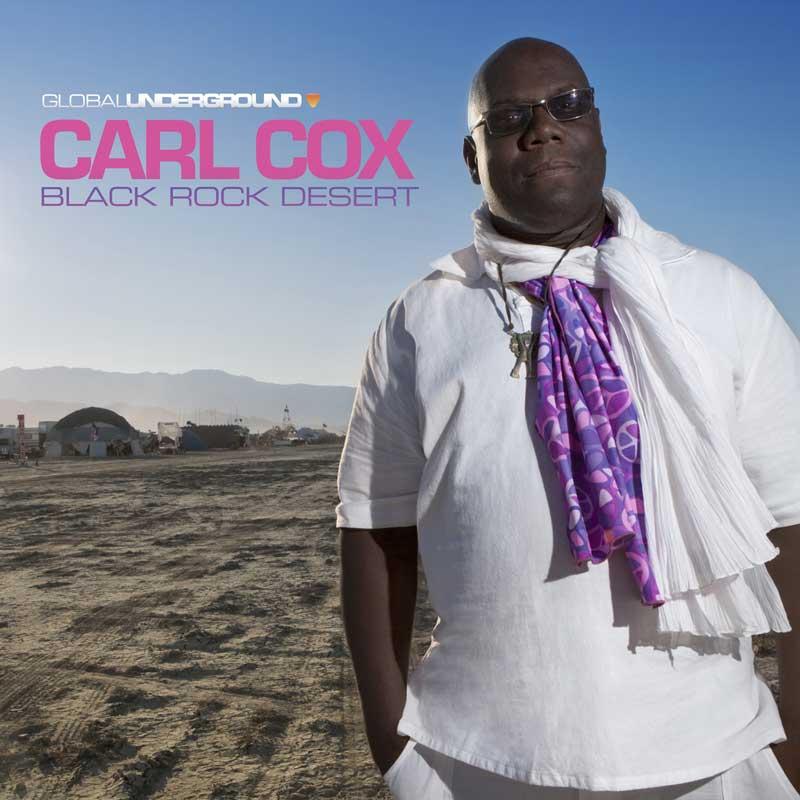 CarlCoxGU38---800