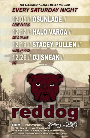 REDDOGAD1-01-1