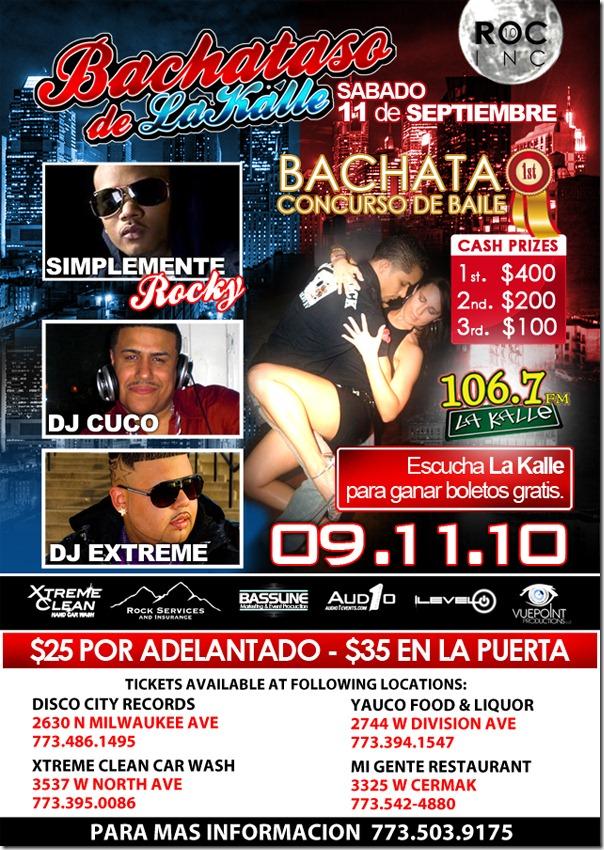 Bachataso_Back