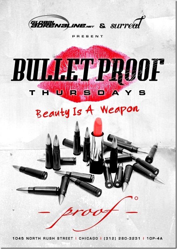 GA_Proof-Thursdays