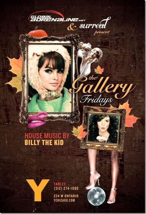 Ybar_Gallery-Fall10v3