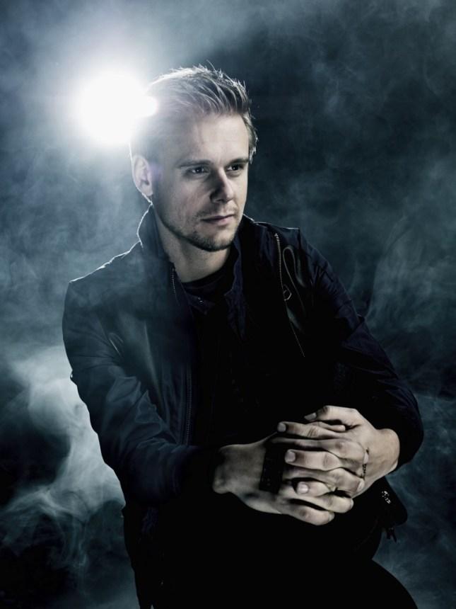 Armin-768x1024