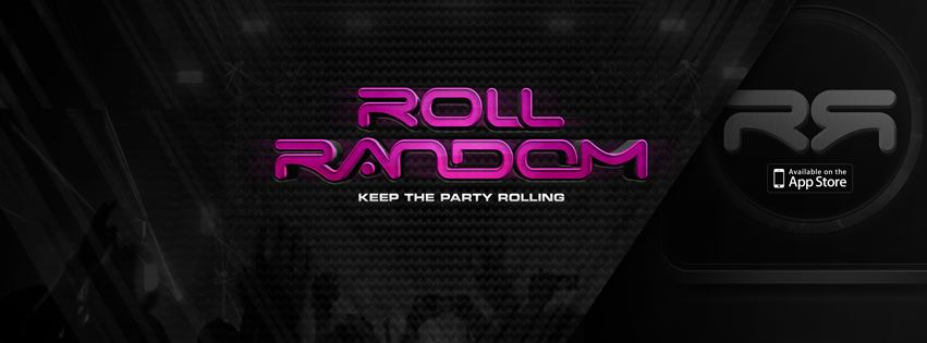 logokeepaparty-rolling