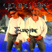 cov_youngfire3