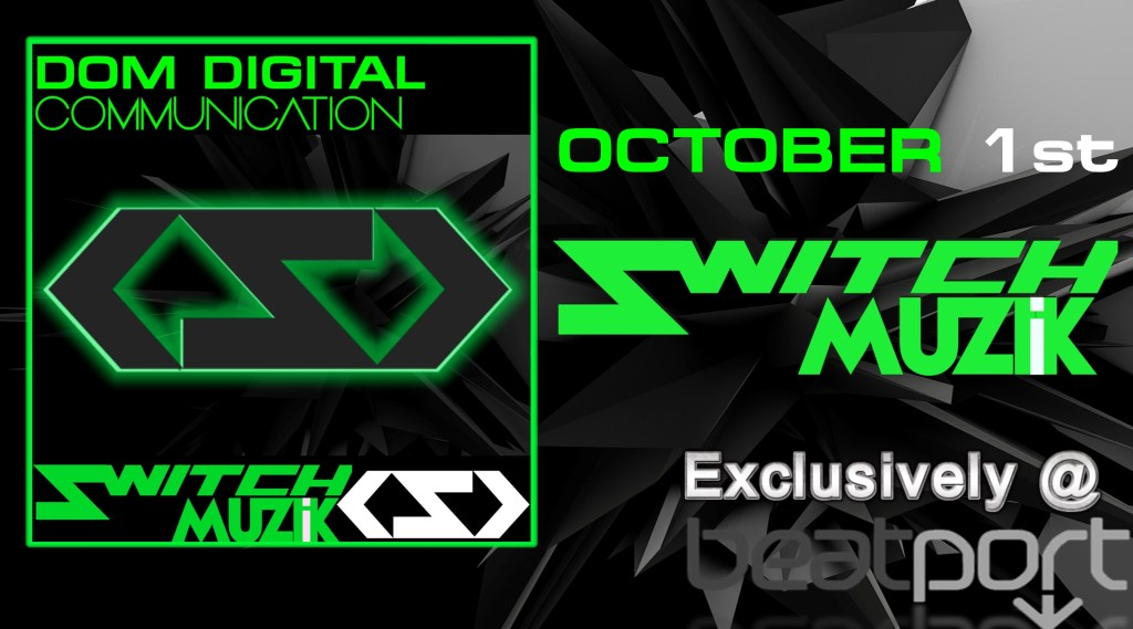 COMMUNICATIO-BANNER-RELEASE.OCT1ST