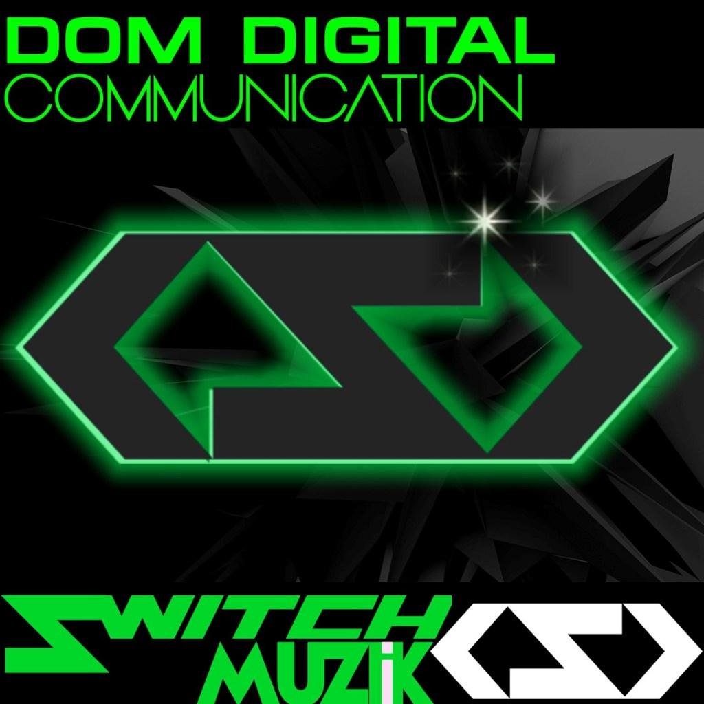 COMMUNICATION.png2_.pngNNNN
